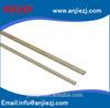 Hot selling gfrp composite fiberglass rod pultrusion