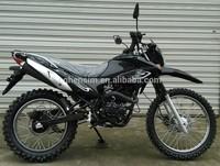 Chinese Cheap 250cc Dirt Bike for Sale