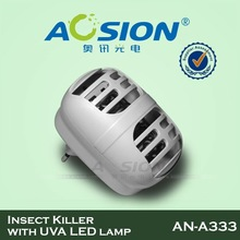indoor product mosquito catcher with UV led