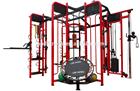 !!!2015 hot sale LDM-05/synergy 360X/sports equipment/fitness equipment gym machine