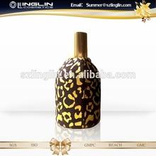 sexy lady perfume