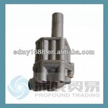 Engine Oil Pump used for NISSAN Z24/4CYL/L28E/ET/LCYL SOHC15010-V0300