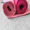 chinese factory polypropylene non woven felt in sheet
