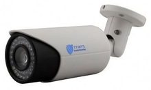 1/3 cmos 1080p outdoor 3g camera real time hd