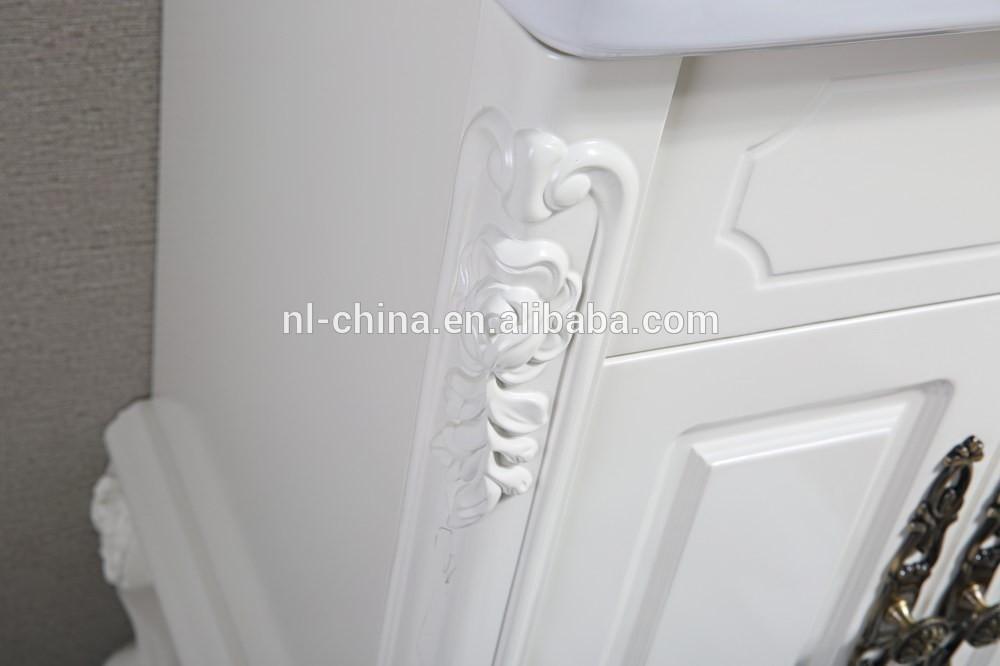 Hot Sale Australia Style Expert In Zhengjiang Home Depot Bathroom ...