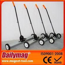 electric dc motor 12v 200w