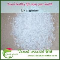 Products for man l arginine/l-arginine powder/pure l arginine powder