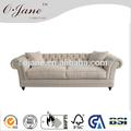2014 nuevos diseños de mobiliario clásico de los estados árabes sofás sala estar sf-2818