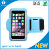 Shenzhen factory cellphone arm bag sport armband for huawei ascend p6