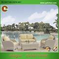 2014 bom projeto de laca preta de jantar sala de mobiliário produtos mais vendidos no brasil hys132394
