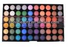 2014 hot sale wholesale makeup 180 colors eyeshadow professional makeup set