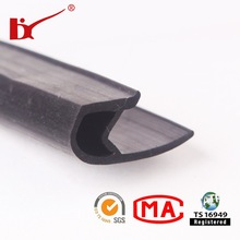 all shape and size rubber window glazing