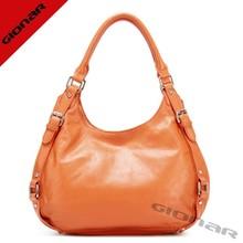 Top quality genuine leather handbags 2014,name brand bags
