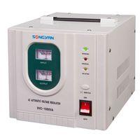 Voltage Stabilizer Ac, home voltage stabilizer regulator, voltage stabilizer of sollatek avs
