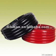 Rubber air brake hose for truck