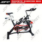 Xiamen High Quality wholesale schwinn dx900 exercise bike