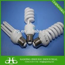 spiral CFL light, Energy Saving Bulb, Energy Saving lamp