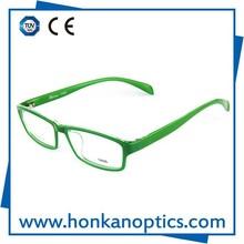 optical frame,new model eyewear frame glasses (TR127)