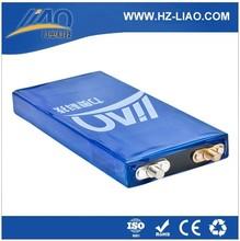 LIAO li ion battery prismatic cells 3.7v 900mah li-ion battery