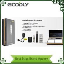 Promise Original Aspire kit apsire mini nautilus premium kit