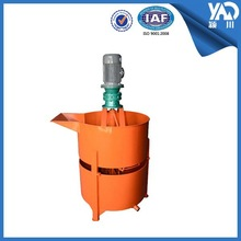 professional design agitation and mixture/cement mixer Electric motor Building and construction equipment