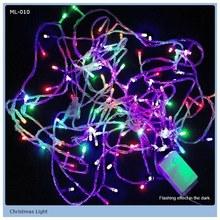 fantasy hot product wedding favor led twinkle string lights