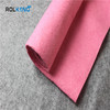 wholesale hot selling polypropylene non woven felt in roll