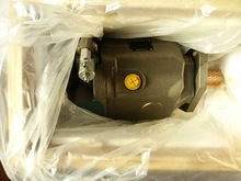 OEM rexroth uchida hydraulic pump part, rexroth axial pump