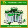 super alkaline battery AA/AAA/C/D/23A/27A/9V OEM welcmed