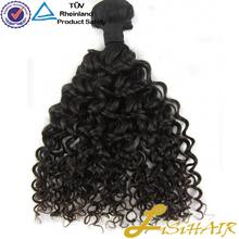 factory price no chemical brazilian keratin hair straighteners
