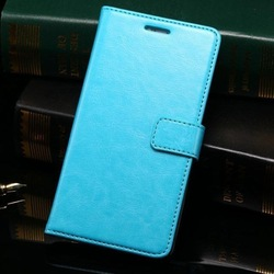 For Galaxy Note 4 PU leather case pouch, for Galaxy Note 4 wallet stand case , for Samsung n9100 photo frame case