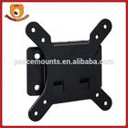 F26 china 10 to 26 inch steel vesa 100 lcd led flat screen plasma tv