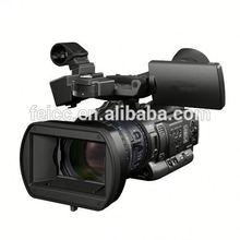 18.5MM hole drilled reversing camera 700tv lines camera