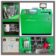 BF1178 Diesel pump bosch common rail injector test bench