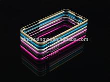 Wholesale For Iphone 6 Plus Case,Aluminum Bumper Frame Case For Iphone 6