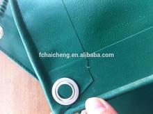fire resistant nylon tarpaulin, pvc tarp, heavy duty tarpaulin
