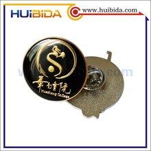 custom metal button badge ,tin badge,enamel round pin badge