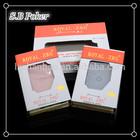 High Quality Custom Plastic Playing Card,Plastic Poker Card,Plastic Card Game