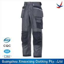 mens cargo pants with 6 pockets