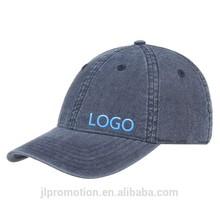 Productkwaliteit Klep 100% katoen Guard Full cap
