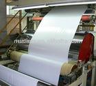 machine to print vinyl stickers