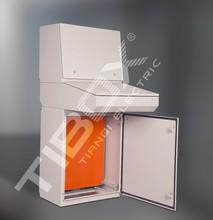 2015 NEW type control desk/cabinet/machine