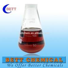 BT534 Amine Antioxidants--Two Alkyl Two Aniline high temp antioxidant engine oil additive Antioxidant additive