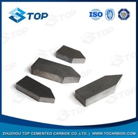 Hot selling tungsten carbide tipped saw blade
