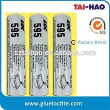 RTV silicone rubber sealant manufacture in China