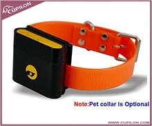 Waterproof IXP-6 Mini GPS Tracker--Waterproof Anywhere GPS Tracker For Kids/Pets/Children/Older