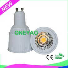 Sales promotion led light mini spot mr16 12v dimmable