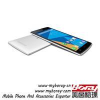 customized doogee dg580 waterproof android handphone