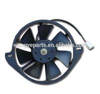 Fan Shineray 250 STXE Atv Parts Quad Parts