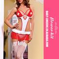 2014 sexy belle lingerie fine en turquie